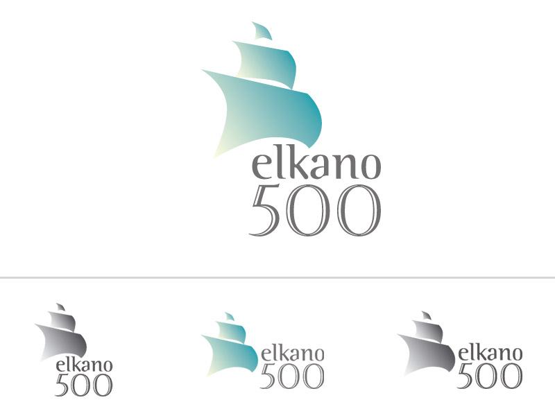 elkano-500-logo-aniversario