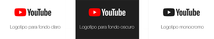youtube-recursos-graficos-logotipo
